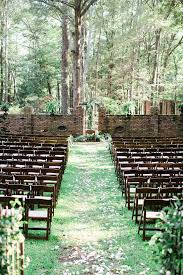 wedding venues athens ga best 25 athens ideas on ga uga football