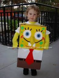 Halloween Costumes 3 Boy 46 Halloween Images Halloween Ideas Homemade