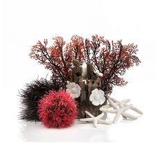 oase biorb complete decor set kit decoration ornament aquarium