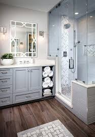 bathroom ideas grey and white bathroom tile ideas on popular size of bathroombathroom