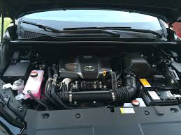 lexus nx used houston welcome to club lexus nx owner roll call u0026 member introduction