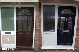 composite door glass composite doors replacement doors u0026 windows bexhill