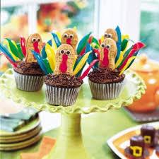 thanksgiving desserts for children page 5 themontecristos