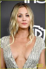 kaley cuoco 2017 http sizlingpeople com wp content uploads 2016