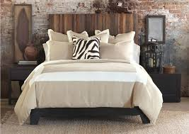 Earth Tone Comforter Sets Amazing 15 Cream Colored Comforter Sets Bedding And Bath Sets
