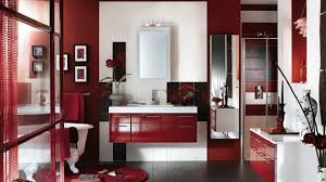 bathroom paint ideas 15 great bathroom painting ideas for your home home design lover