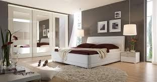 designer schlafzimmerm bel moderne schlafzimmermöbel konkurrenzlos on modern auf designer