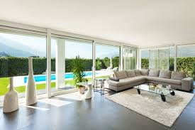 benefits of adding a sunroom to your home advanced window products