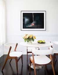 269 best dining room images on pinterest home dining room and