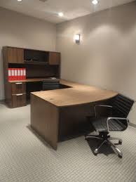 kitchener waterloo furniture stores kitchen and kitchener furniture office supplies used office