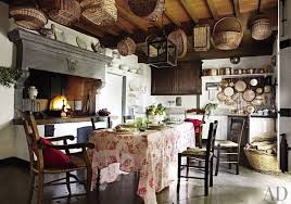 country kitchen plans rustic kitchens design ideas tips inspiration