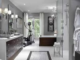 bathroom modern design bathroom remodel designs www buildmyart