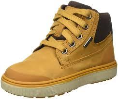 buy ariat boots near me geox cheap shoes shop geox boys j mattias b abx c chukka boots