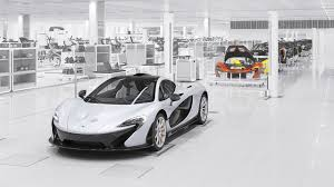 mclaren p1 custom paint job newmotoring four facts you didn u0027t know about the mclaren p1