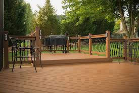 Outdoor Entertaining Spaces - 2015 outdoor living trends 5 ways to get on deck choicedek blog