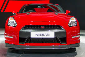 nissan gtr cost in india delhi auto expo 2016 highlights gtspirit