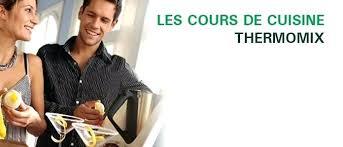 cours cuisine thermomix test cours cuisine thermomix chalon sur