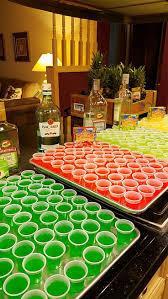 109 best jimmy buffett party ideas images on pinterest parties