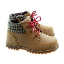 ugg bags sale uk childrens ugg boots shop ugg for at jake shoes