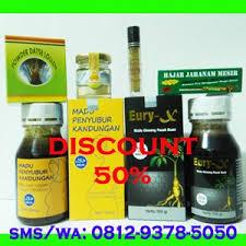 paket manjur xtra kuat disc 50 toko herbal terpercaya 081310006067