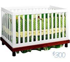 best 25 modern baby cribs ideas on pinterest baby boy bedding