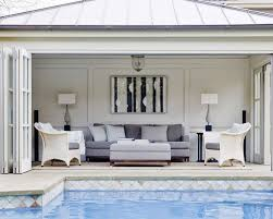 Cabana Pool House Best 25 Pool Houses Ideas On Pinterest Outdoor Pool New Space