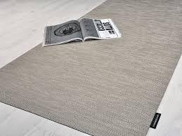 tappeti per cucine passatoie per corridoi fabulous passatoie moderne per la cucina