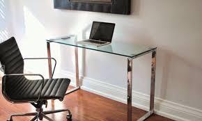 Contemporary Sofa Table by Sofa Table Design Glass Sofa Tables Contemporary Astounding Glam