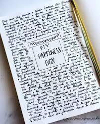 best 25 diary writing ideas on journal ideas diaries