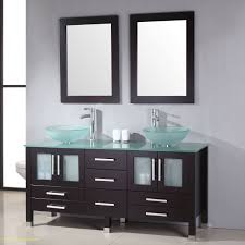 Modern Bathroom Vanities Bathroom Vanity Mirror Unique Cambridge Collection Of Modern