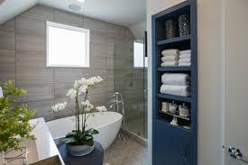 Home Design Blogs 2015 by 10 Pieces Of Decor Every Bathroom Needs Hgtv U0027s Decorating