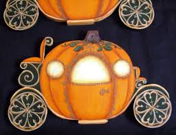 cinderella carriage pumpkin cinderella pumpkin carriage and garlic mice for oh so