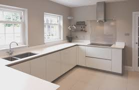 Diamond Reflections Kitchen Cabinets by High Gloss White Cabinets High Gloss White Modern Kitchen Cabinets
