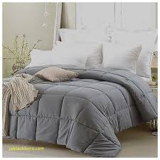 Best Quality Duvets Bed Linen New High Quality Linens And Bedding High Quality