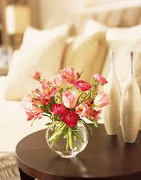 feng shui flower arrangements for health gratitude success check