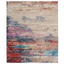 Modern Rugs Ltd by Handmade Contemporary Designer Rugs Accessories Aram