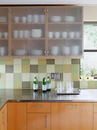 Interesting Simple Kitchen Cabinet Doors Full Size Of - Simple kitchen cabinet doors