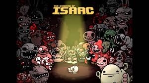 binding of isaac rose tinted reset