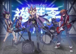 yu gi oh gx fanart zerochan anime image board