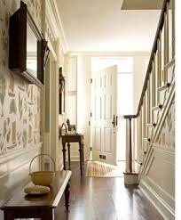 home dzine home decor decorate hallways and passages
