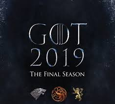 game of thrones game of thrones season 8 release date cast news and story