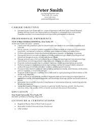 sample resume word document free download cover letter general