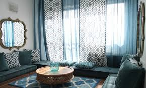 Shower Curtain With Matching Window Curtain Moroccan Inspired Room Shower Curtains With Matching Window