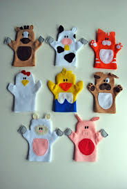 14 best images about craft with kids on pinterest crafts cut
