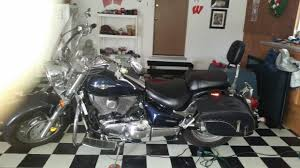 suzuki boulevard c90t b o s s motorcycles for sale