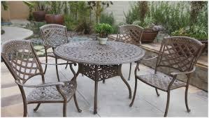 36 Patio Table Patio Table Umbrella Insert Fresh Darlee Series 60 Cast Aluminum