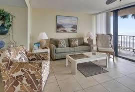 top madeira beach homes for rent tripping com