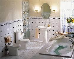 komplettes badezimmer großartig komplettes badezimmer sanití rtechnik heuke haustechnik