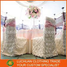Chair Cover Wholesale Beach Quality Chair Covers Online Buy Best Beach