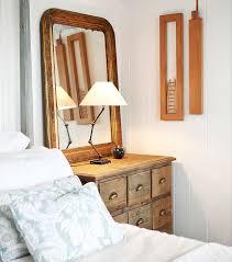 new zealand beach cottage home bunch u2013 interior design ideas